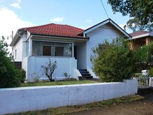 Great Family Home - Kingsgrove