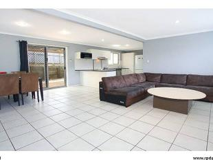 Perfect for a growing family. - Nerang