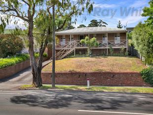 Walking distance from CBD - Golden Point