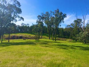 102 ACRE RECREATION PROPERTY, IDEAL TRAIL BIKE, CAMPING GETAWAY - Cowra