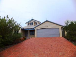 Two Storey 4 bedroom home - 1st week rent free! - Hopetoun