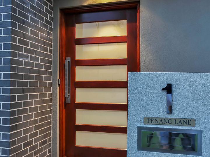 1 Penang Lane, Lightsview, SA