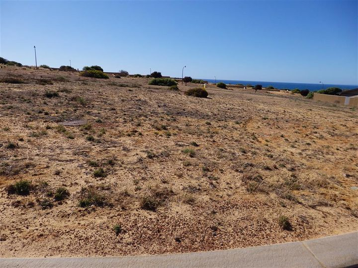 8 Lot 152 Porana Place, Kalbarri, WA