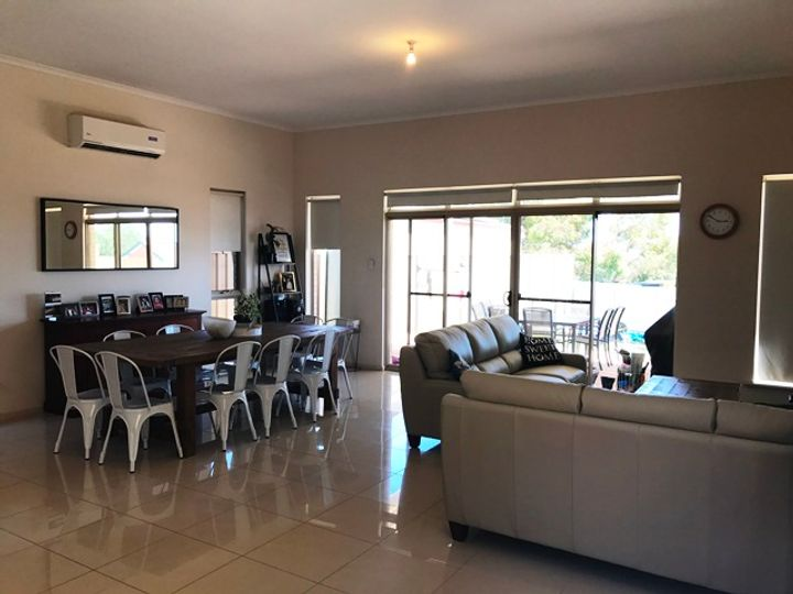 11 Park Terrace, Enfield, SA