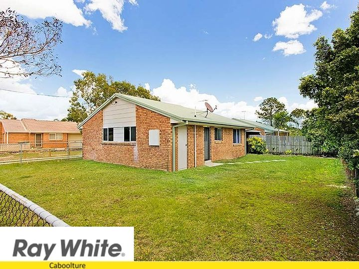 11 BELLINI Road, Burpengary, QLD