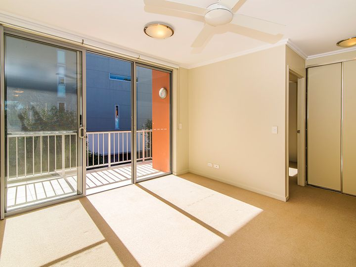 18/154 Musgrave Avenue, Southport, QLD
