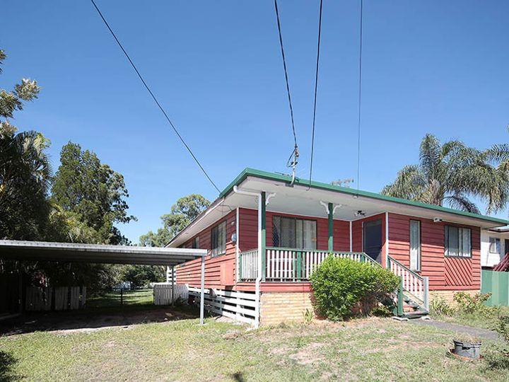 68 PRINCESS Street, Marsden, QLD