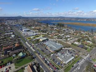 Prime Development Site In Medical Precinct - Wendouree