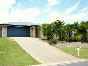 A Smart Choice for your family! - Yeppoon