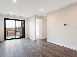 Contemporary Sophisticated Living in Fabulous Camberwell - Camberwell