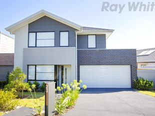 Contemporary & Perfectly Located - Moorebank