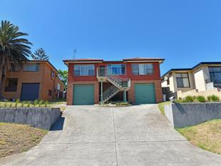 OPEN FOR INSPECTION THIS SATURDAY 4TH MARCH 10:30-11:00AM - Warrawong