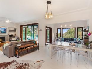 Private family luxury by the beach - Clontarf