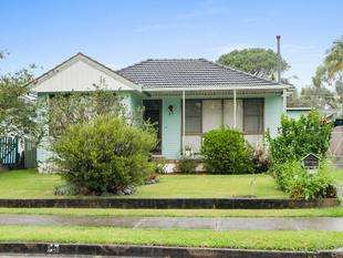 Loads of Potential - Dapto