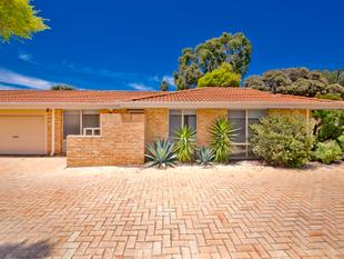 Calling all First Home Buyers/ Investors Priced to sell - Lockridge