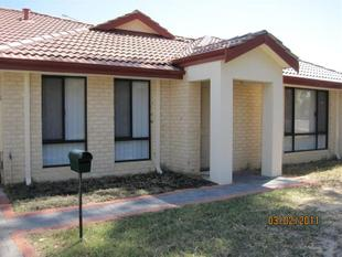 STUNNING LOW CARE HOME - Canning Vale