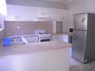 ISLAND CLOSE APARTMENT - Cannonvale
