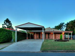Under Contract in 6 Days - Springwood