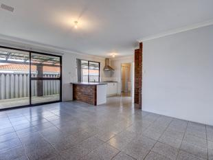 SCREAMING BARGAIN / MUST BE SOLD! - Open Sunday 1-1.40pm - Mirrabooka