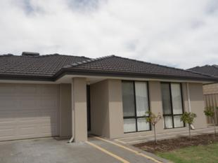 GREAT  LOCATION - Canning Vale