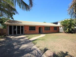 Fully Air Conditioned Family Home - Kirwan