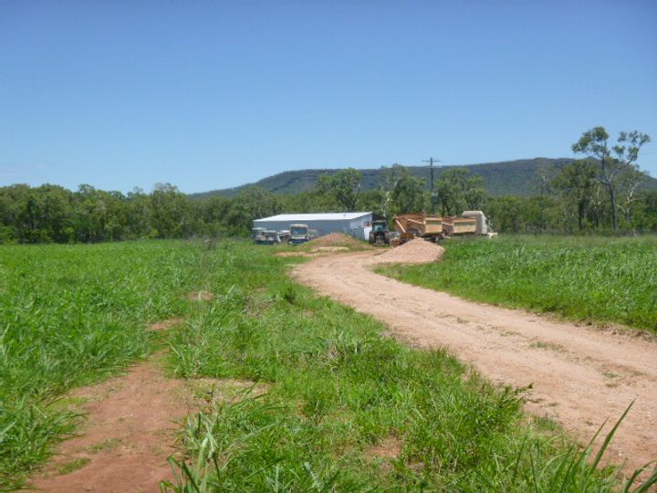 2176 Endeavour Valley Road, Cooktown, QLD