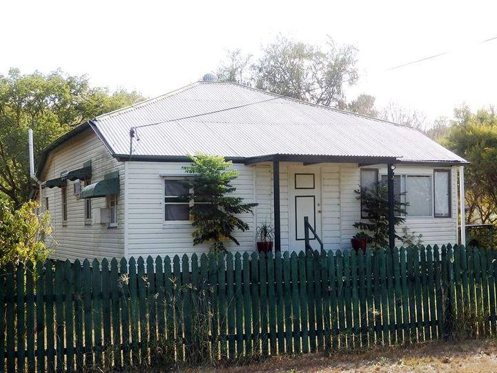 3 Eskdale Street, Moore, QLD
