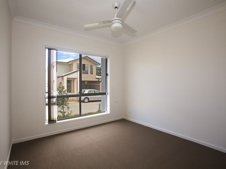 53 Synergy Drive, Coomera, QLD