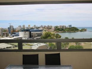 Investment Opportunity in the Heart of Tweed Heads - Tweed Heads