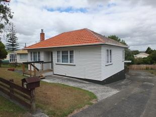1st Home Buyer - Dargaville