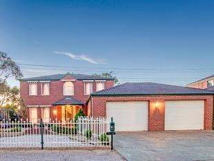 Family Home In A Fantastic Location - Hoppers Crossing