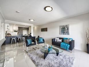 Modern Apartment Living At it's Best - Nundah