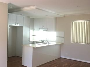 BRAND NEW GROUND FLOOR APARTMENT IN SECURE COMPLEX - Midland