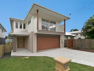 Excellent Near New Home In An Excellent Location! No Detail Has Been Missed. - Wynnum