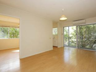 OWNERS CHOICE WILL BE YOUR GAIN - Annerley