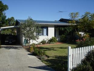 IDEALLY LOCATED - Coolbellup