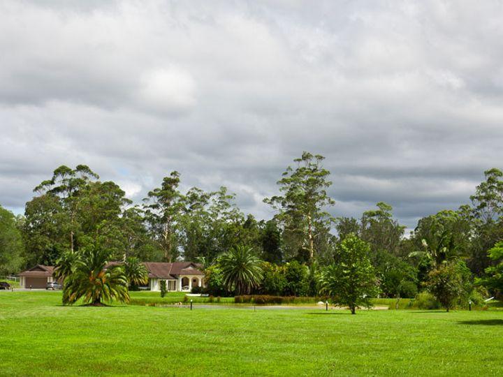 36 Lanes Road, Wongawallan, QLD