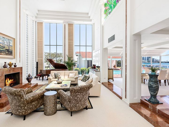 79-81 Commodore Drive, Surfers Paradise, QLD