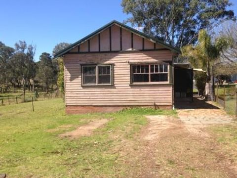 Londonderry, 34a Timothy Road