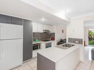 BEST VALUE BUY IN THE DURACK MARKET PLACE! - Durack
