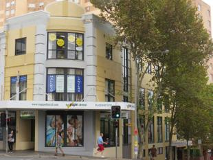 Retail For Lease - Bondi Junction