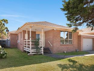 First home buyer or investor - Wallan