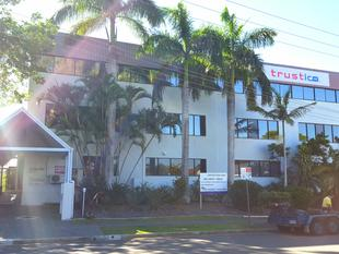 Excellent Value for Money, Centrally Located Office Space. - Bundall