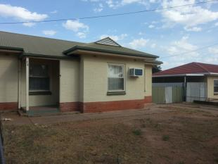 Freshly Painted 3 Bedroom Home - Port Augusta