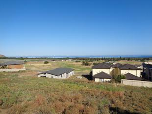 Affordable Land with Sea Views - Normanville
