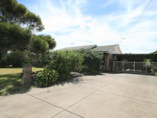 3 Bedroom Family Home - Christie Downs