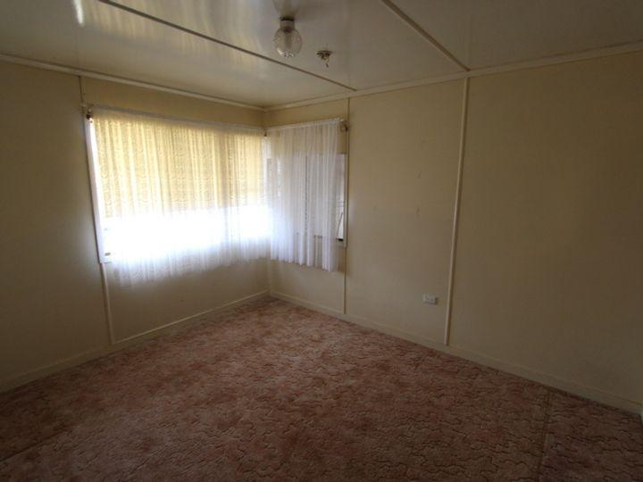 53 Sturt Street, Charleville, QLD