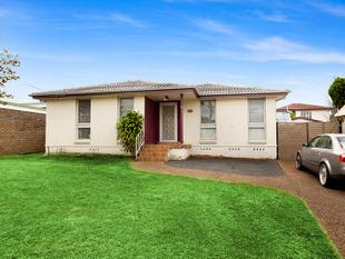 Great Spot! Great Buy! - Mount Warrigal