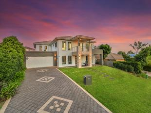 Spacious Family Home - Sought after location - Calamvale