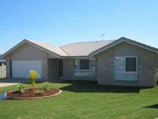 UNIQUE PROPERTY WITH WEEKS FREE RENT!!! - Gracemere